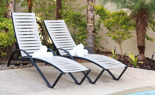gartenliege 2 personen top produkte vergleiche ratgeber. Black Bedroom Furniture Sets. Home Design Ideas