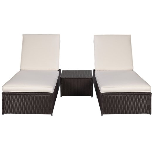 gartenliege 2 personen top produkte vergleiche. Black Bedroom Furniture Sets. Home Design Ideas