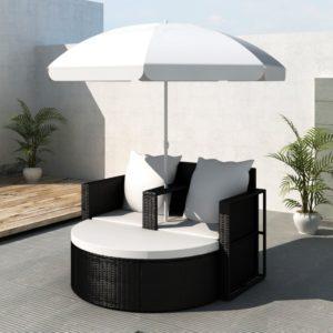 Design sonneninsel  Sonneninsel ein Luxus + Top Produkte + Vergleiche + Ratgeber +